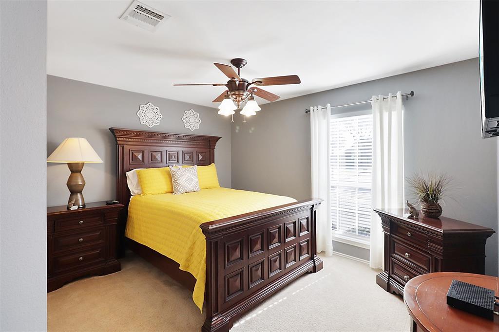 Sold Property | 1421 Sleepy Hollow  Drive Allen, TX 75002 12