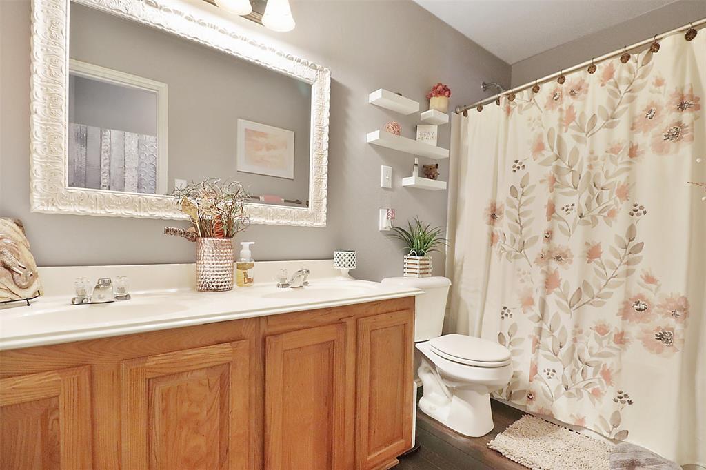 Sold Property | 1421 Sleepy Hollow  Drive Allen, TX 75002 13