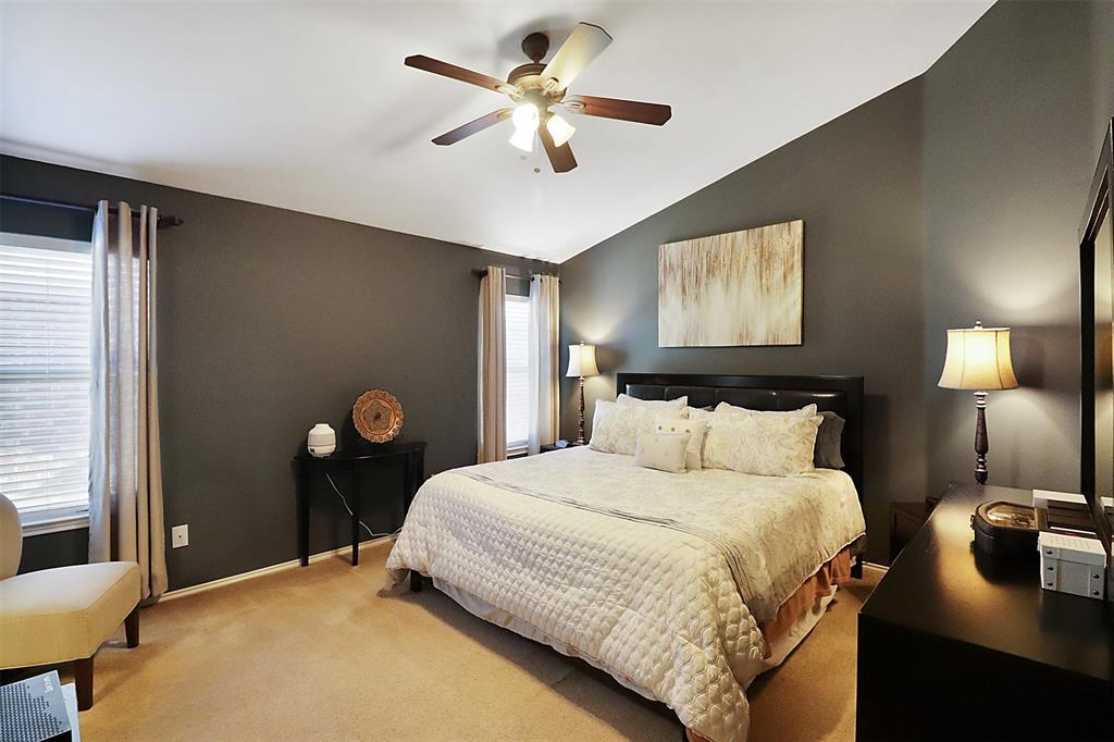 Sold Property | 1421 Sleepy Hollow  Drive Allen, TX 75002 14