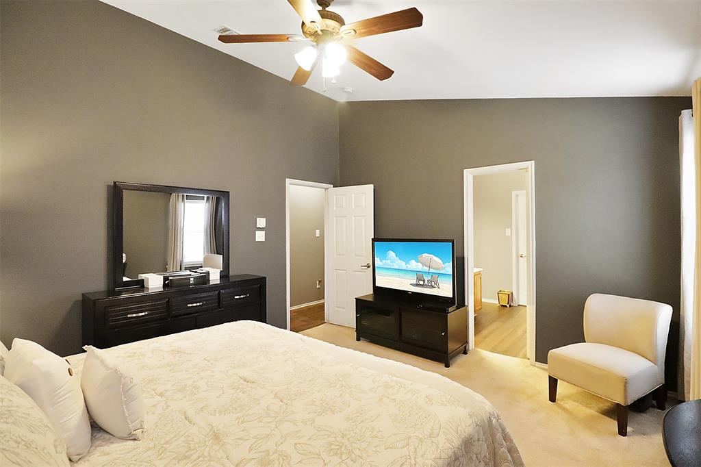 Sold Property | 1421 Sleepy Hollow  Drive Allen, TX 75002 15