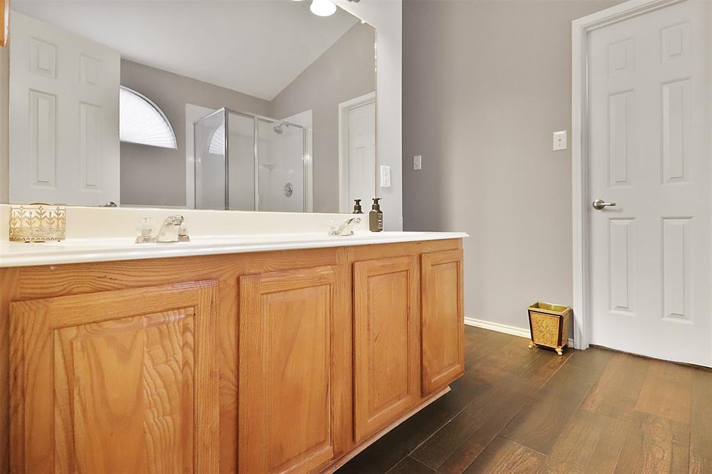 Sold Property | 1421 Sleepy Hollow  Drive Allen, TX 75002 16