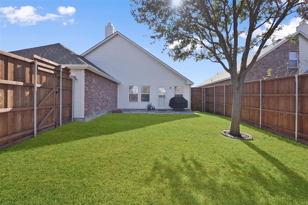 Sold Property | 1421 Sleepy Hollow  Drive Allen, TX 75002 18