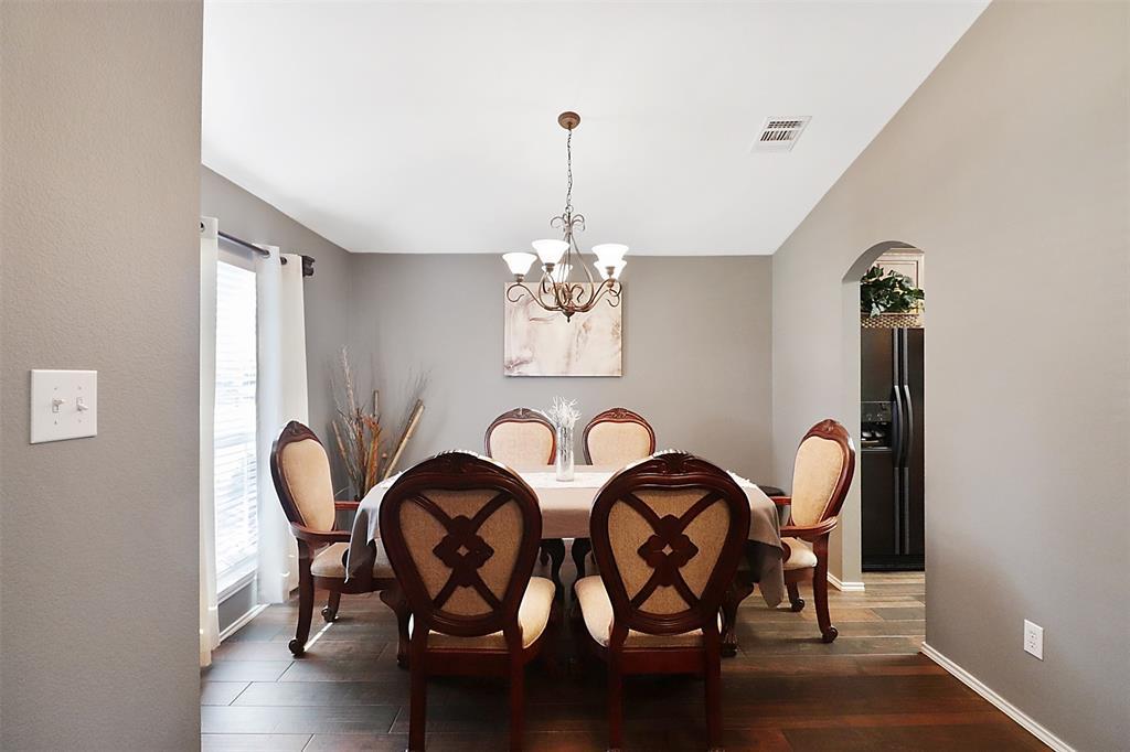 Sold Property | 1421 Sleepy Hollow  Drive Allen, TX 75002 3