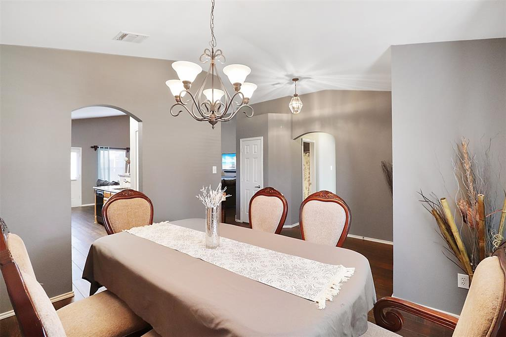 Sold Property | 1421 Sleepy Hollow  Drive Allen, TX 75002 4