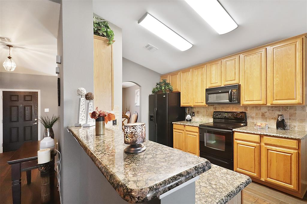 Sold Property | 1421 Sleepy Hollow  Drive Allen, TX 75002 6