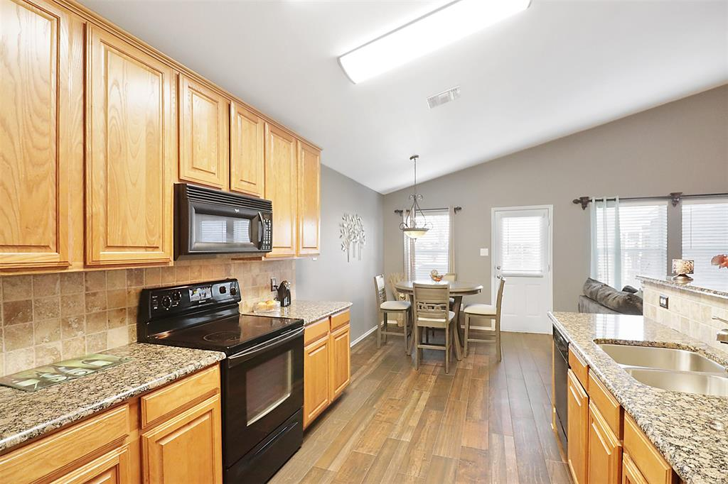Sold Property | 1421 Sleepy Hollow  Drive Allen, TX 75002 7