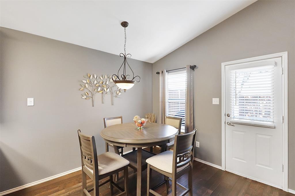Sold Property | 1421 Sleepy Hollow  Drive Allen, TX 75002 8