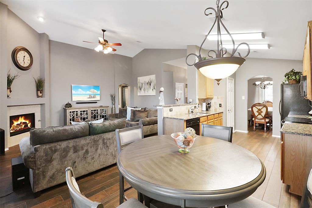 Sold Property | 1421 Sleepy Hollow  Drive Allen, TX 75002 9