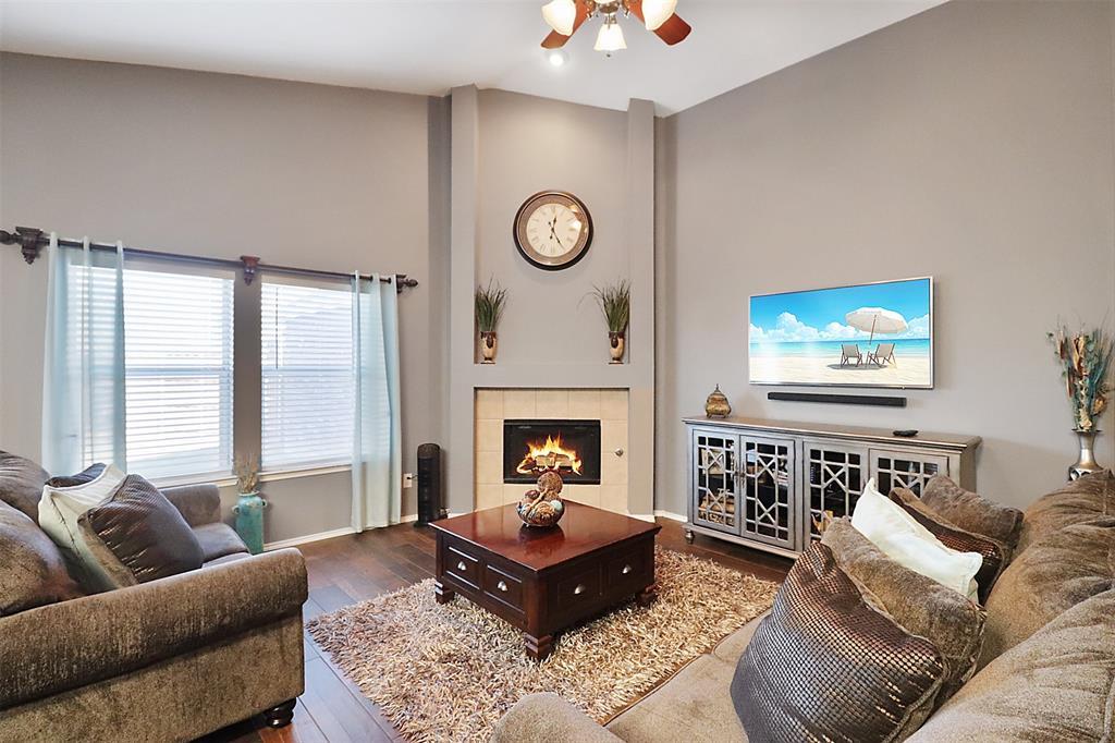 Sold Property | 1421 Sleepy Hollow  Drive Allen, TX 75002 10