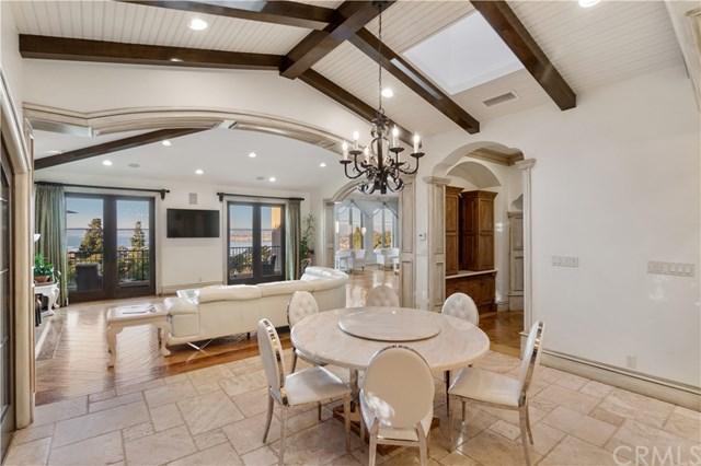 Off Market   841 Via Somonte Palos Verdes Estates, CA 90274 25