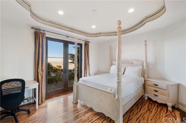 Off Market   841 Via Somonte Palos Verdes Estates, CA 90274 51