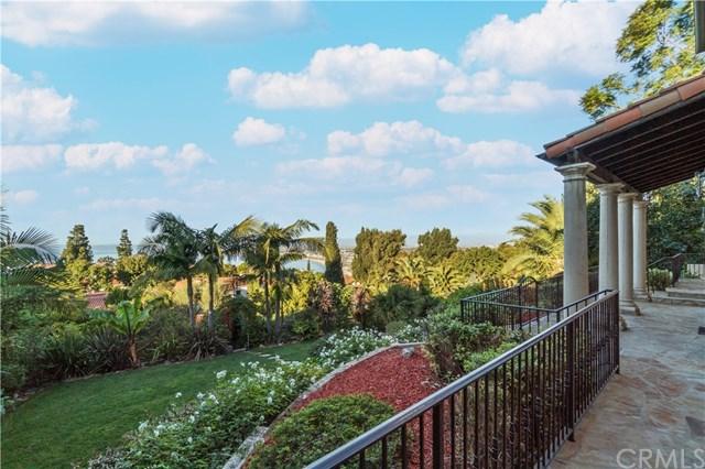 Off Market   841 Via Somonte Palos Verdes Estates, CA 90274 63