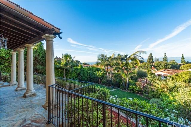 Off Market   841 Via Somonte Palos Verdes Estates, CA 90274 64