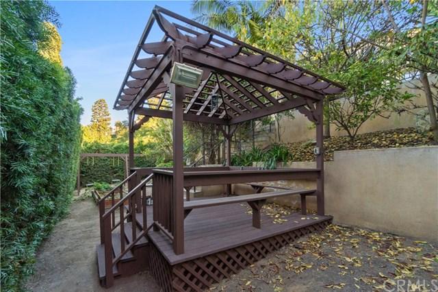 Off Market   841 Via Somonte Palos Verdes Estates, CA 90274 65