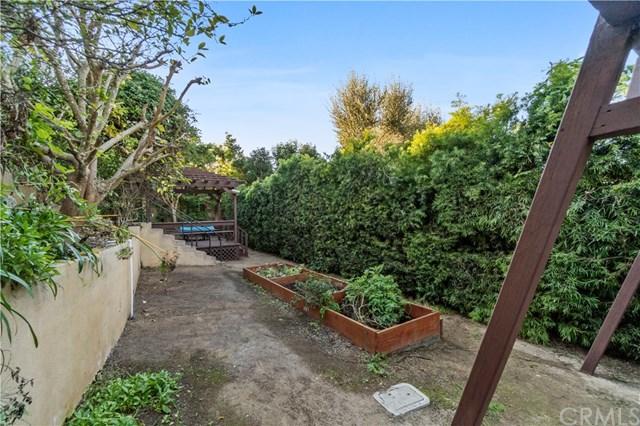 Off Market   841 Via Somonte Palos Verdes Estates, CA 90274 66