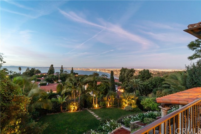 Off Market   841 Via Somonte Palos Verdes Estates, CA 90274 69