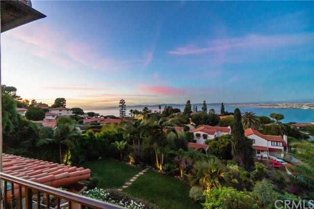 Off Market   841 Via Somonte Palos Verdes Estates, CA 90274 72