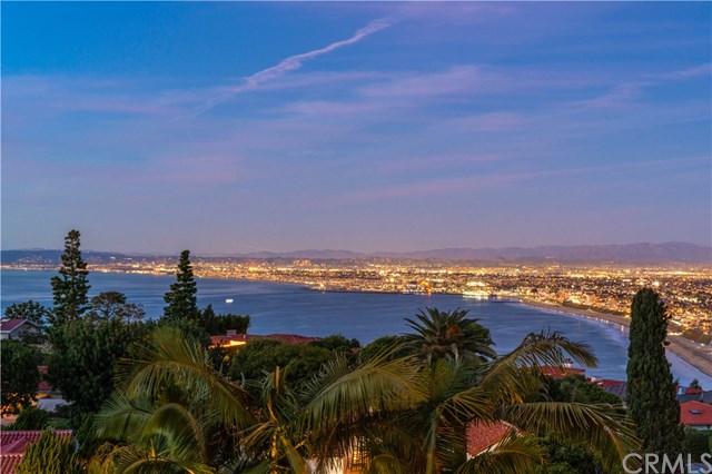 Off Market   841 Via Somonte Palos Verdes Estates, CA 90274 73
