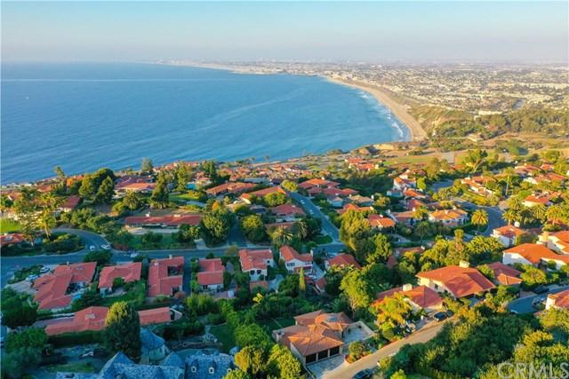 Off Market   841 Via Somonte Palos Verdes Estates, CA 90274 3