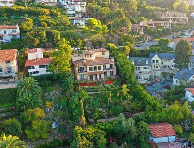 Off Market   841 Via Somonte Palos Verdes Estates, CA 90274 4