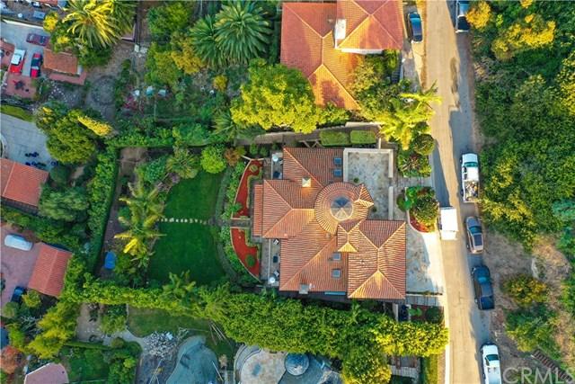 Off Market   841 Via Somonte Palos Verdes Estates, CA 90274 5