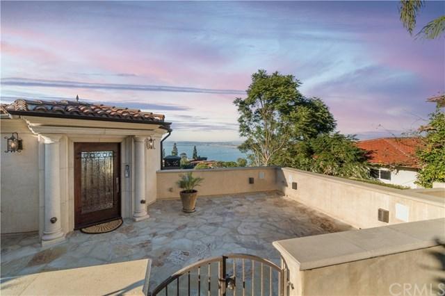 Off Market   841 Via Somonte Palos Verdes Estates, CA 90274 6