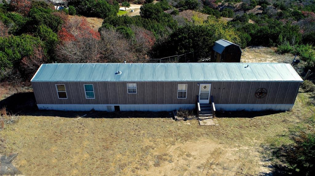 Pending | 489 County Road 655 Tuscola, Texas 79562 2