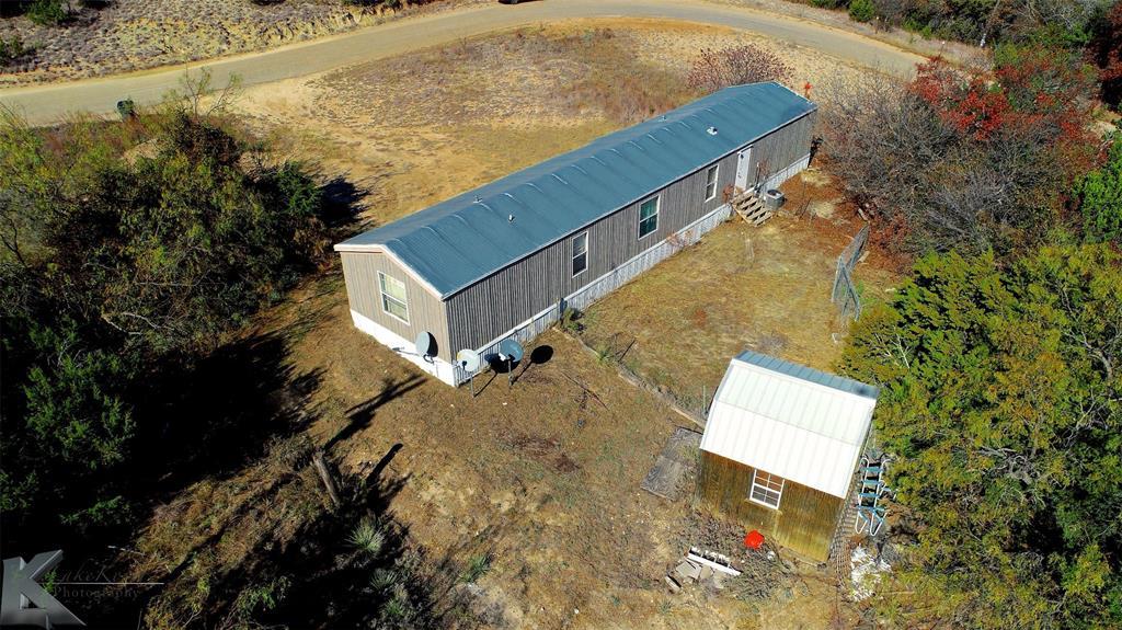 Pending | 489 County Road 655 Tuscola, Texas 79562 3
