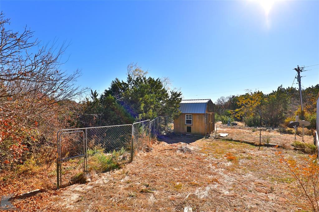 Pending | 489 County Road 655 Tuscola, Texas 79562 27