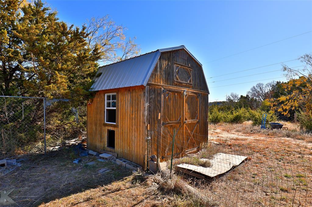 Pending | 489 County Road 655 Tuscola, Texas 79562 28