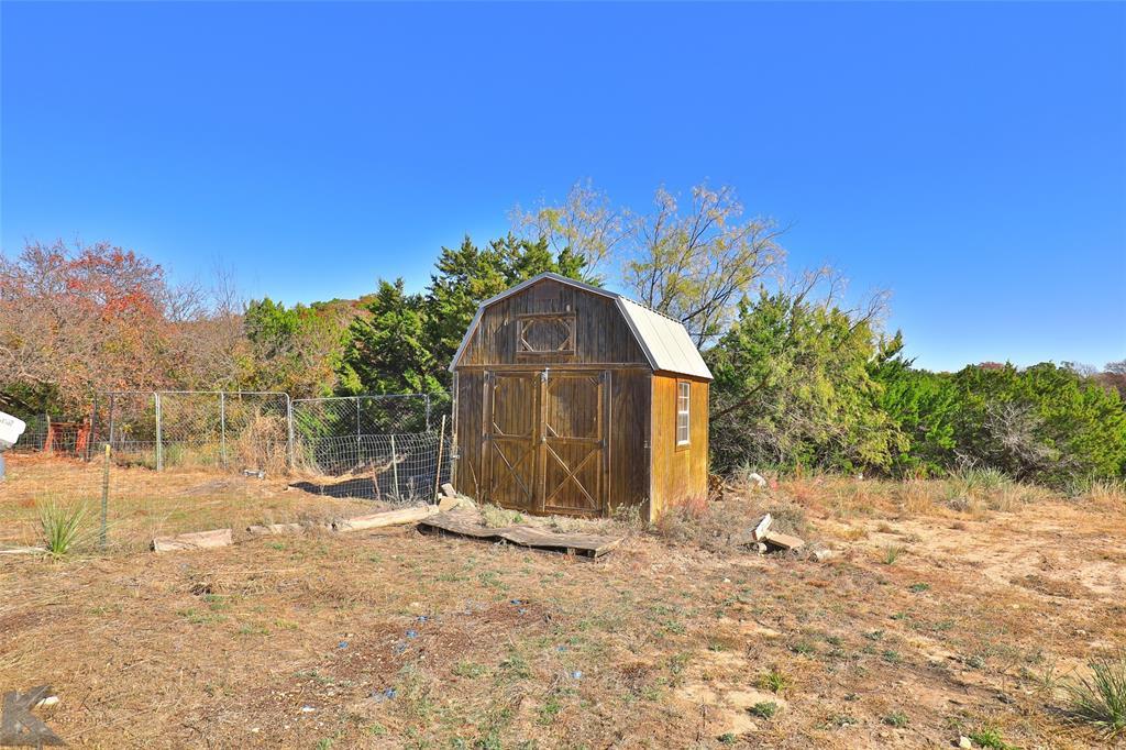 Pending | 489 County Road 655 Tuscola, Texas 79562 29