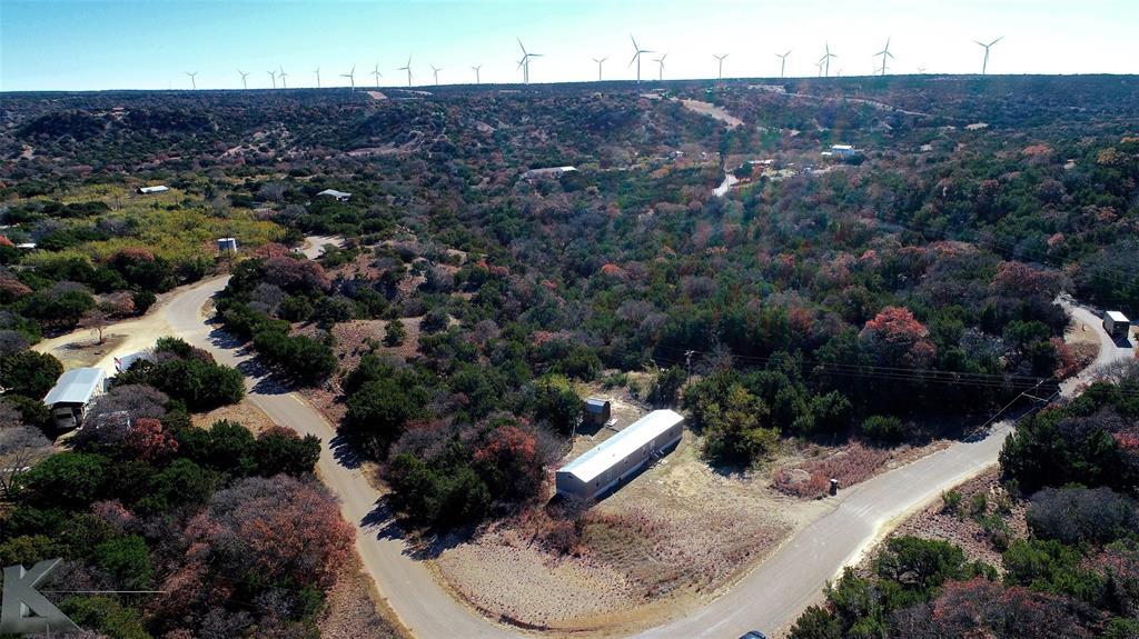 Pending | 489 County Road 655 Tuscola, Texas 79562 4