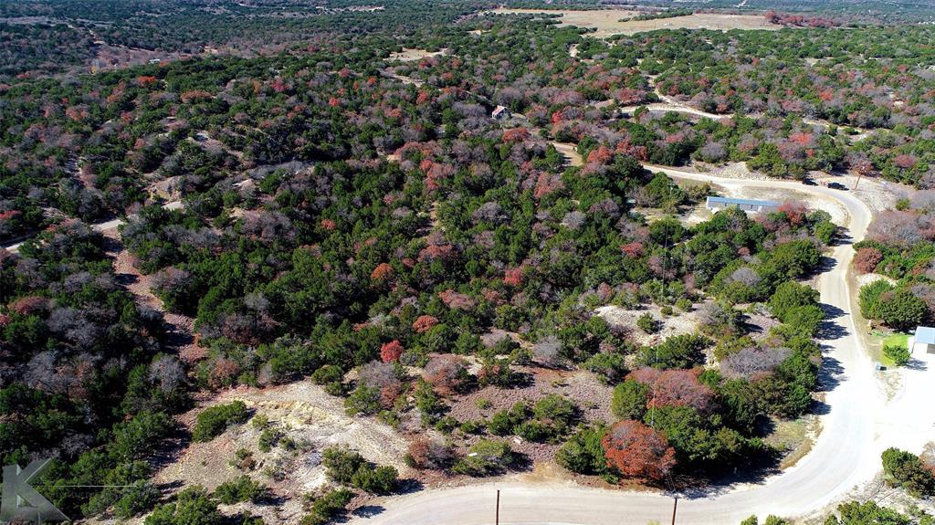 Pending | 489 County Road 655 Tuscola, Texas 79562 31