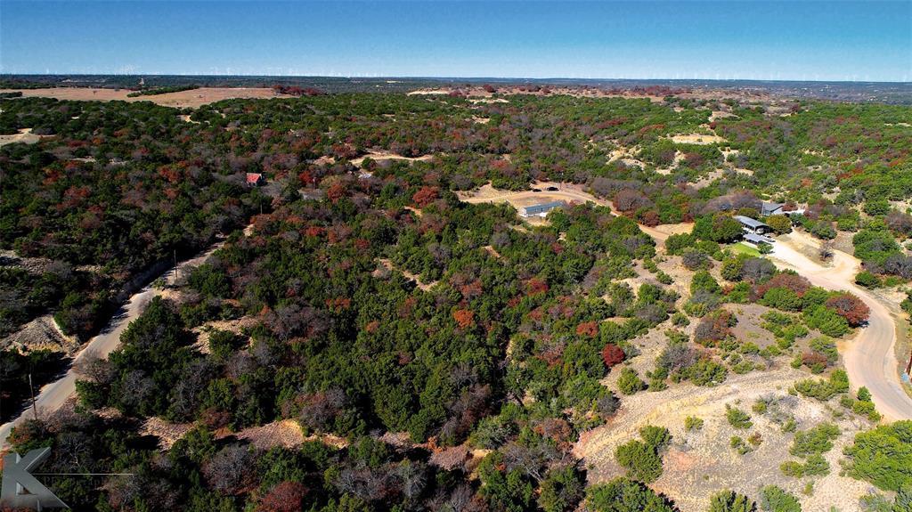 Pending | 489 County Road 655 Tuscola, Texas 79562 32
