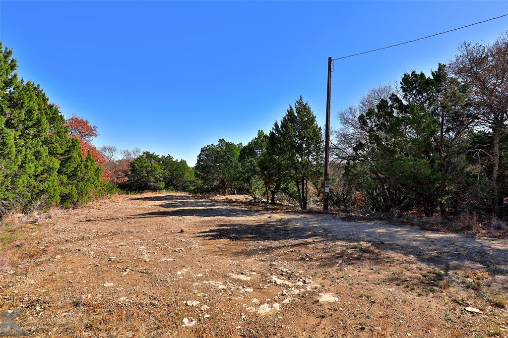 Pending | 489 County Road 655 Tuscola, Texas 79562 34