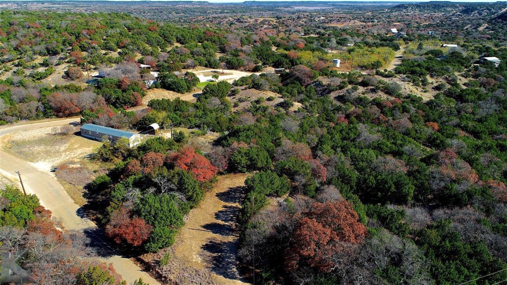 Pending | 489 County Road 655 Tuscola, Texas 79562 36