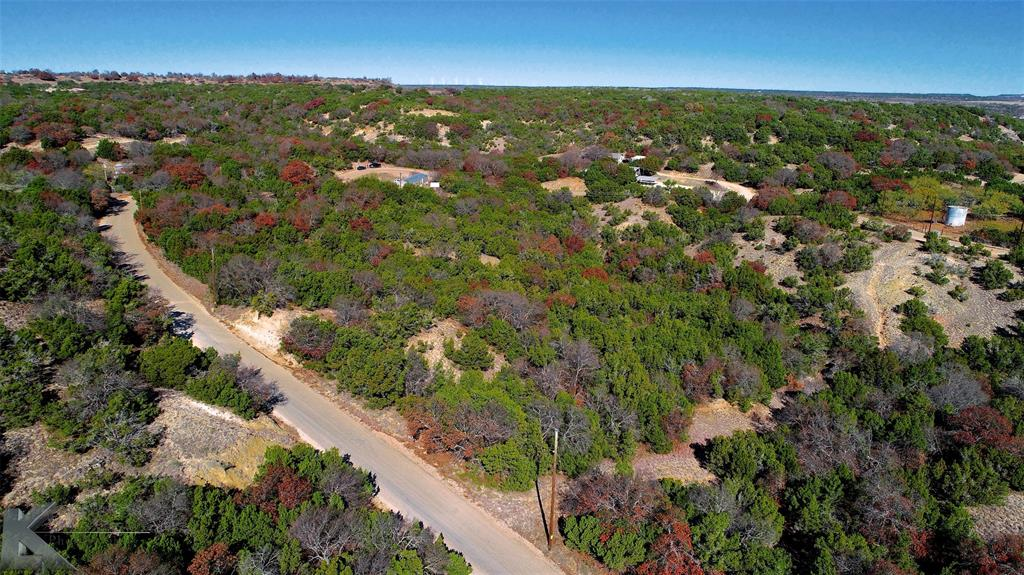 Pending | 489 County Road 655 Tuscola, Texas 79562 5