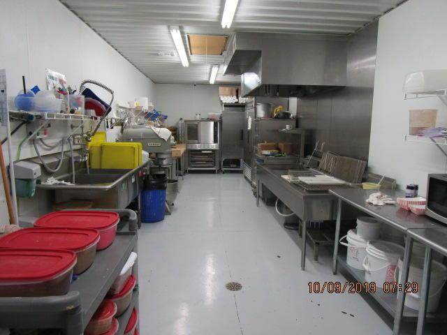 Closed | 305 W Main Adair, OK 74330 7