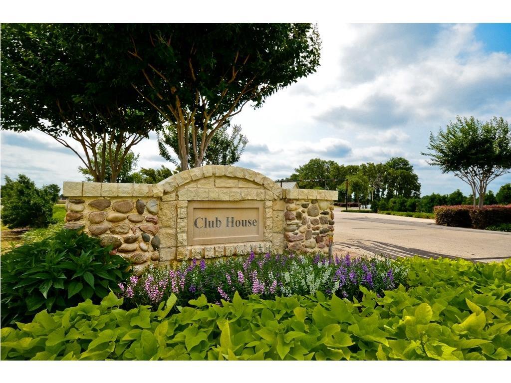 Active | L 406 Clubhouse Drive Corsicana, Texas 75109 22