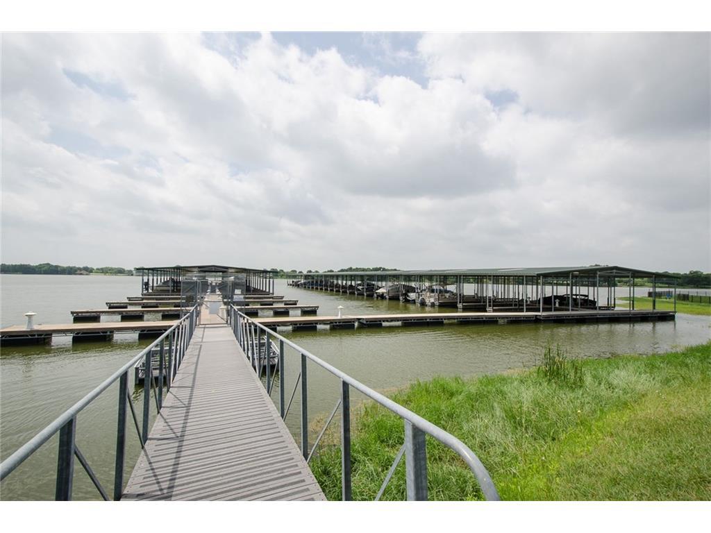 Active | L 406 Clubhouse Drive Corsicana, Texas 75109 23