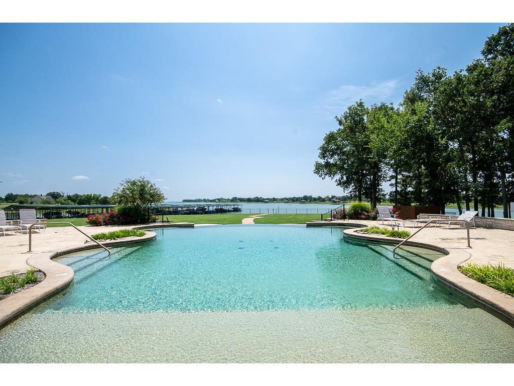 Active | L 406 Clubhouse Drive Corsicana, Texas 75109 27