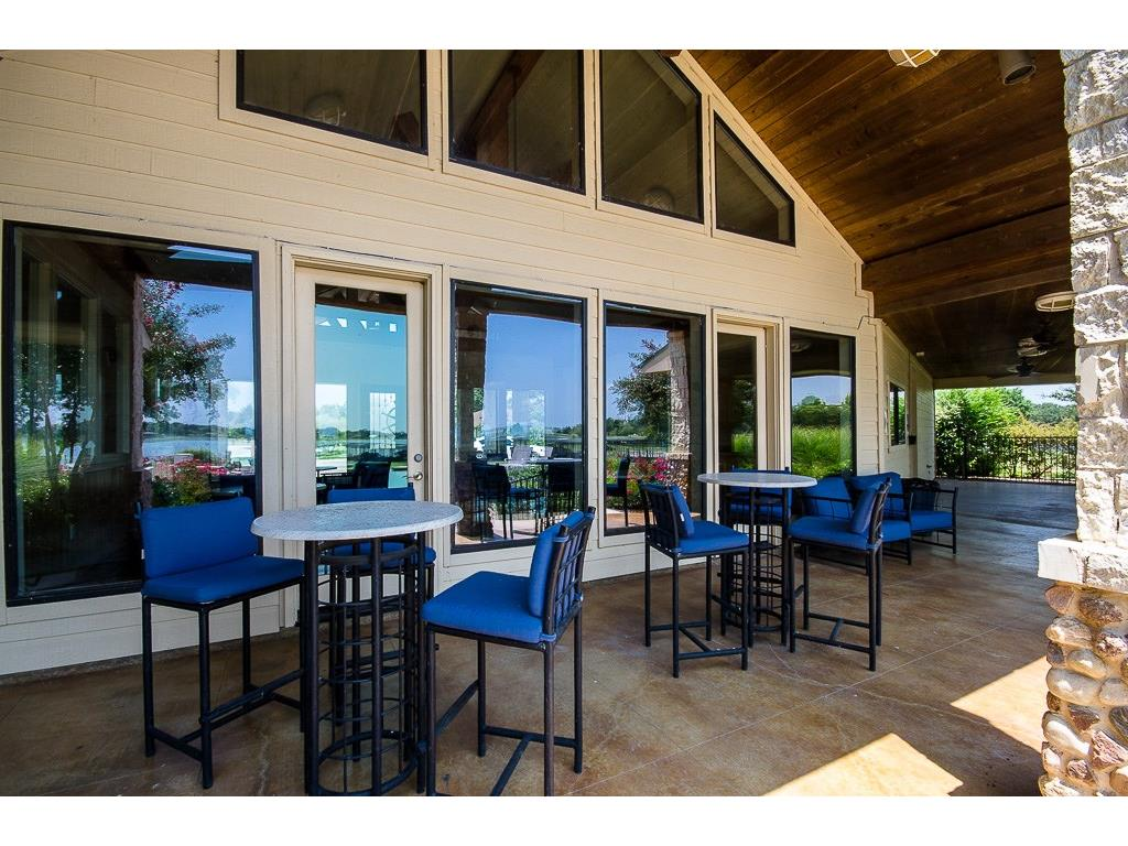 Active | L 406 Clubhouse Drive Corsicana, Texas 75109 31