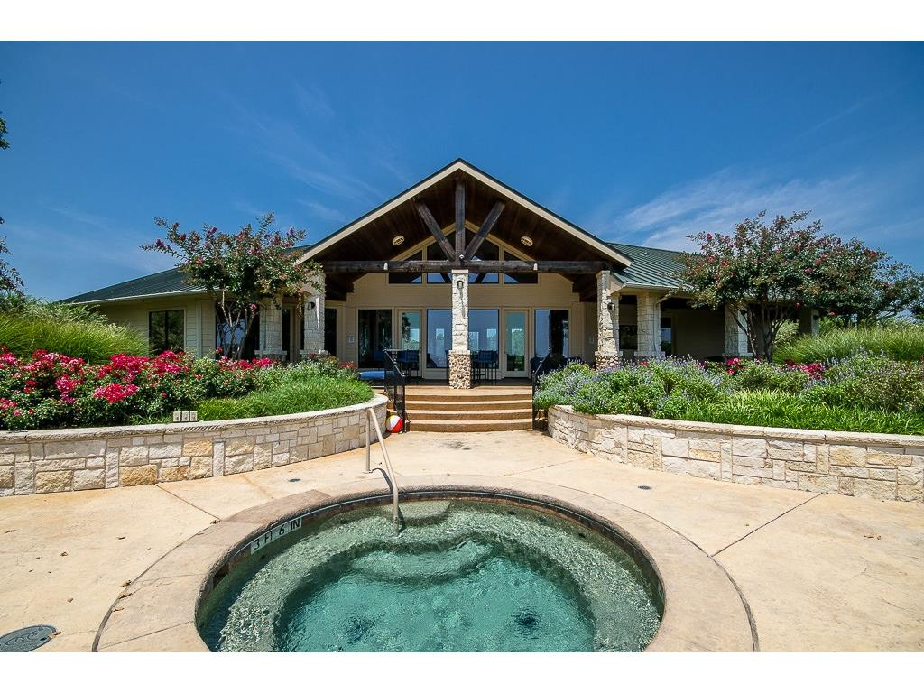 Active | L 406 Clubhouse Drive Corsicana, Texas 75109 32