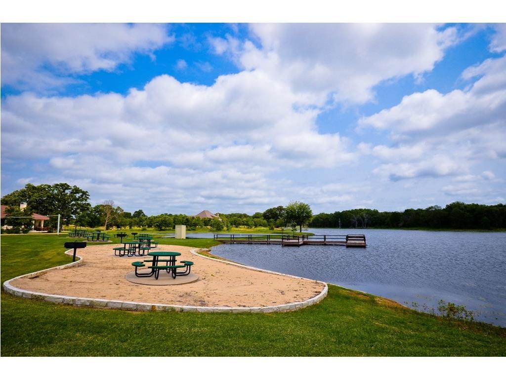 Active | L 406 Clubhouse Drive Corsicana, Texas 75109 33