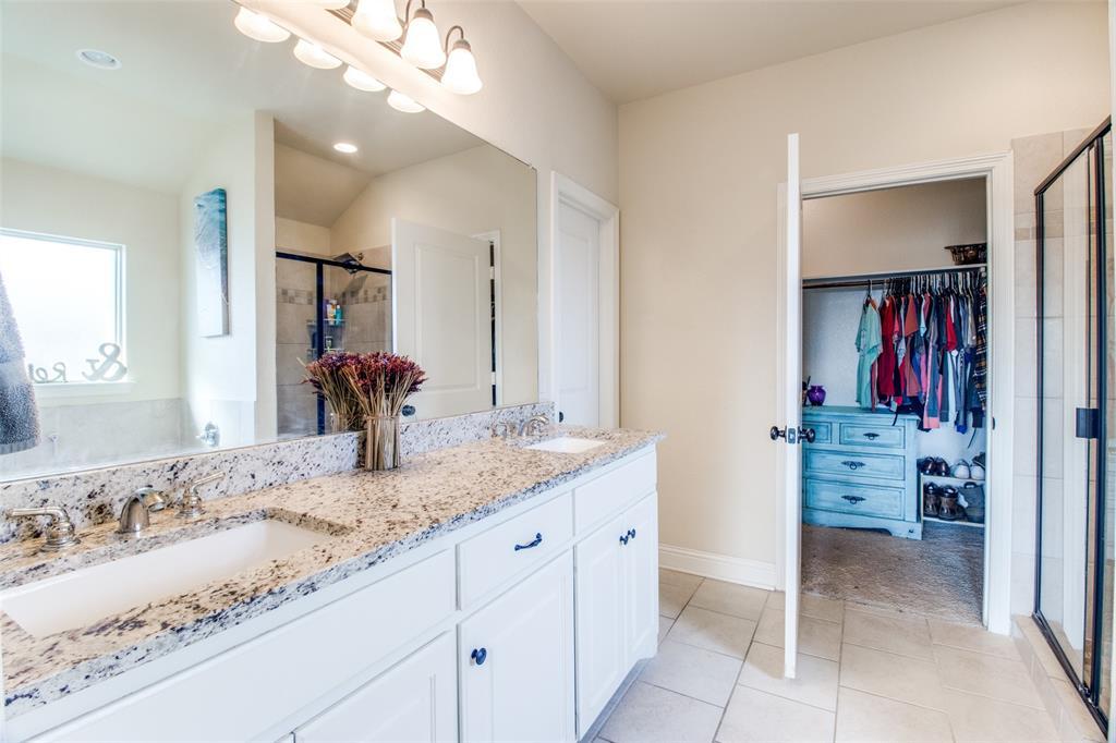 Sold Property | 4915 Lakepark Drive Sanger, Texas 76266 14