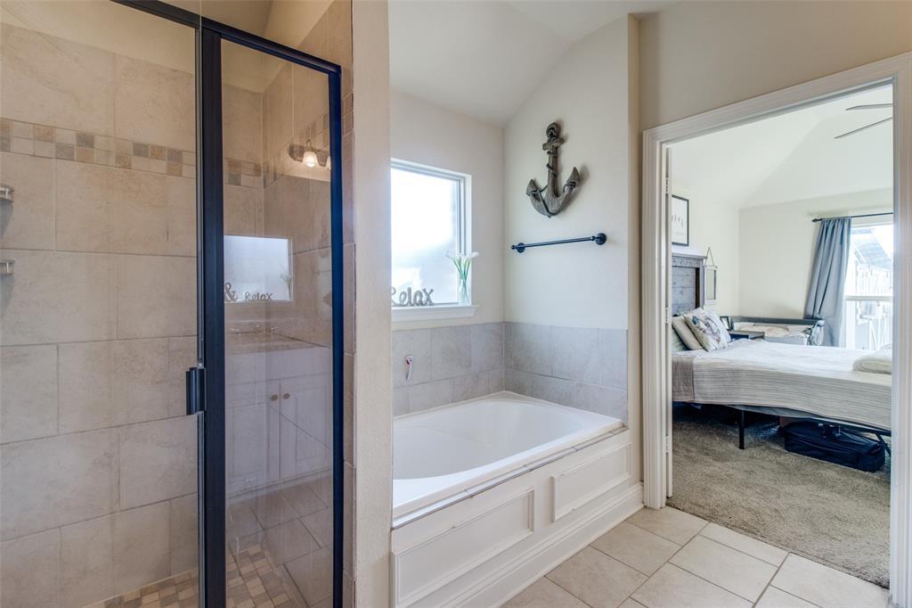 Sold Property | 4915 Lakepark Drive Sanger, Texas 76266 15