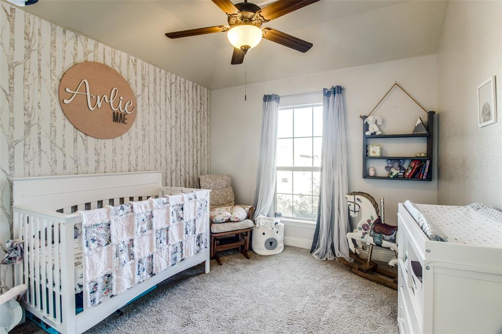 Sold Property | 4915 Lakepark Drive Sanger, Texas 76266 17
