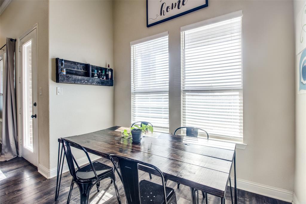 Sold Property | 4915 Lakepark Drive Sanger, Texas 76266 9