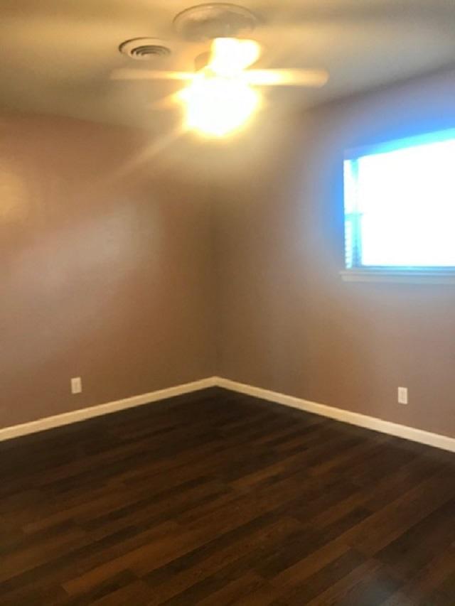 Sold Intraoffice W/MLS | 1812 Richway Ponca City, OK 74601 14