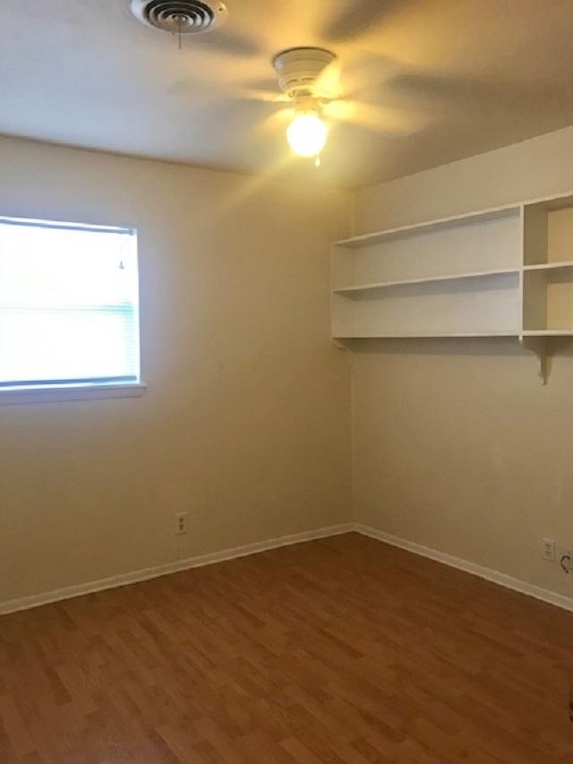 Sold Intraoffice W/MLS | 1812 Richway Ponca City, OK 74601 15